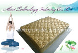 Compressed Pocket Spring Mattress ABS-2922