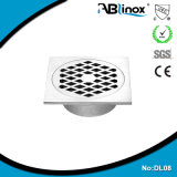 Ablinox Stainless Steel Floor Drain