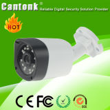 New Solution Ov4689 HD-Ahd Real WDR CCTV Security Camera (KB-CP20)
