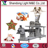Dog Food Production Line
