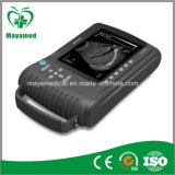 My-A014 Digital Veterinary Ultrasound Scanner