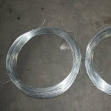 High Tensile Strength Hot Dipped Galvanized Wire with Low Price