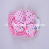 Pink, Big Bowknot Shape, Girl Headband, Children Hair Accessories, Fashion and Lovely, Tiaras, Headband
