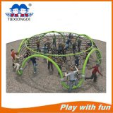 Attention Artificial Rock Climbing Wall with Low Price