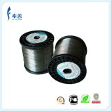 Cr20ni80 Alloy Resistance Electric Heating Wire