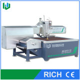 Glass Ceramic Tile Water Jet Cutter Machine