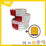 High Intensity Reflective Warning Tape for Safety