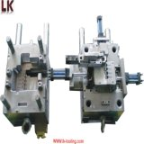 OEM/ODM Custom Die Casting Metal Stamping Injection Plastic Mould Manufacturer