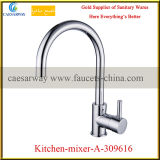 Ce Brass Deck Mounted Sink Water Tap