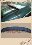 Carbon Fiber Roof Spoiler for Audi A4 B6