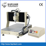 CNC Engraving Machine CNC Router Machine with Dust-Proof Net