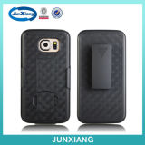Mobile Phone Case Cell Phone Accessories for Samsung S6