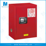 Combustible Industrial Steel Cabinet for Sale