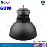 Dlc LED Bay Light 60W 5 Yeas Warranty 250W 200W 150W 120W 80W LED Low Bay Light