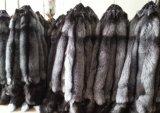 Wholesale Fox Fur Plate/Fox Fur Skin Plate