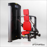 Seat Triceps Press for Full Body Trainer, Triceps Press Machine for Weight Training