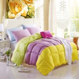Made in China Factory Direct Discount Patchwork Quilt