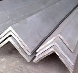 JIS Equal Angle Steel From Tangshan Manufacturer