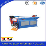 Blma Manufacturer Exhaust Hydraulic Pipe Bending Machine Bender with Good Price