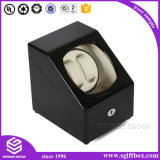 Custom Logo Packaging Gift Drawer Watch Display Box
