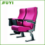 Jy-606m Conference Chairs Stackable with Pad Multiplex Seats