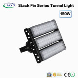 Ce & RoHS Certificated 150W LED Tunnel Light