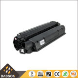 Compatible Toner Cartridge for Canon Crg Ep26 Factory Direct Sale/High Quality