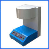 Haida Electronic Melt Flow Index Testing Machine (HD-338)