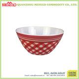 Hot Seller Custom Logo Print High Quality Salad Bowl
