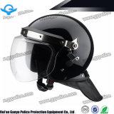 Anti Riot Helmet/Army Head Safety Equipment