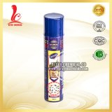Golden Safe Insecticide OEM Made-in-China Mosquito Aerosol Spray