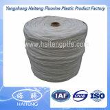 Filament Fiber Teflon Packing