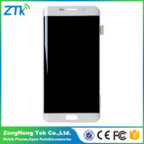 Mobile Phone LCD for Samsung Galaxy S6 Edge Plus Touch Screen