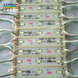 LED Module Hl-12753-5730 Waterproof Module