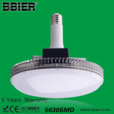 5 Years Warranty Philips Chips Meanwell Driver UL Dlc ETL SAA Listed 100W Post Top Fixtures