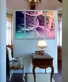 Home Deco of Canvas Printings, High Quality Canvas Prints