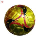 High Quality New Design Football