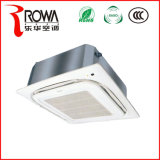 Ceiling Cassette Air Conditioner with CE, CB, RoHS Certificate (LH-70QW-Q1)