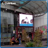 Outdoor Full Color Large LED Screen for Advertising