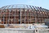Light Frame Steel Structure Warehouse Kit