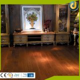 Environmental-Friendly PVC Flooring Commercial and Home Use Ce SGS