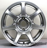 CB 54.1 Hot Rims for Byd Car Wheels