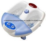 Bubble Massage Foot SPA Massager for Sale