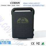 Magnetic Mini GPS Tracker Tk102 GPS Car Tracking Device with Free Android APP