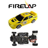 New Remote Control Car High Speed 2WD Mini RC Car