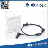 ABS Wheel Speed Sensor 1635400817, A1635400817 for Mercedes-Benz W163 Ml55