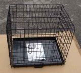 Amazon Ebay Hot Sale Pet Product Supply Dog Wire Cage Crates