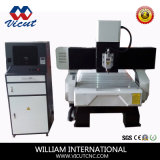 Standard Wood CNC Engraving Router (VCT-7090W)