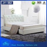 Modern Design Dubai Bed Furniture From China