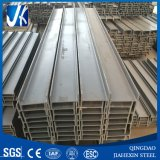 High Quantity Steel H Beam for Sale Jhx-Ss6014-L